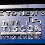 Trust with Care: Tata Steel factory visit, #BuildingBlogsofJoy