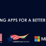 Hackathon: NASSCOM 10K Startups and US Consulate Kolkata