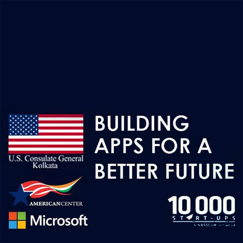 Hackathon FB Advert