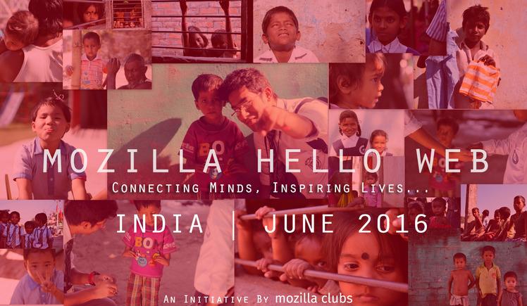 hello web kolkata, web literacy campaign kolkata, one web kolkata