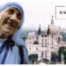 St. Teresa of Calcutta, St. Teresa, Calcutta, places to see in Kolkata, Kolkata Mother Teresa, Mother teresa places to see