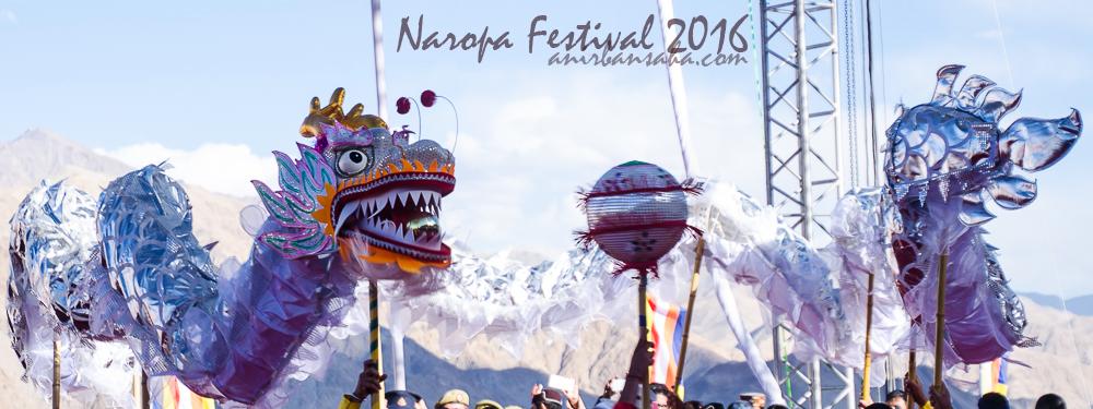 Dragon dance, Dragon dance naropa festival, naropa festival 2016