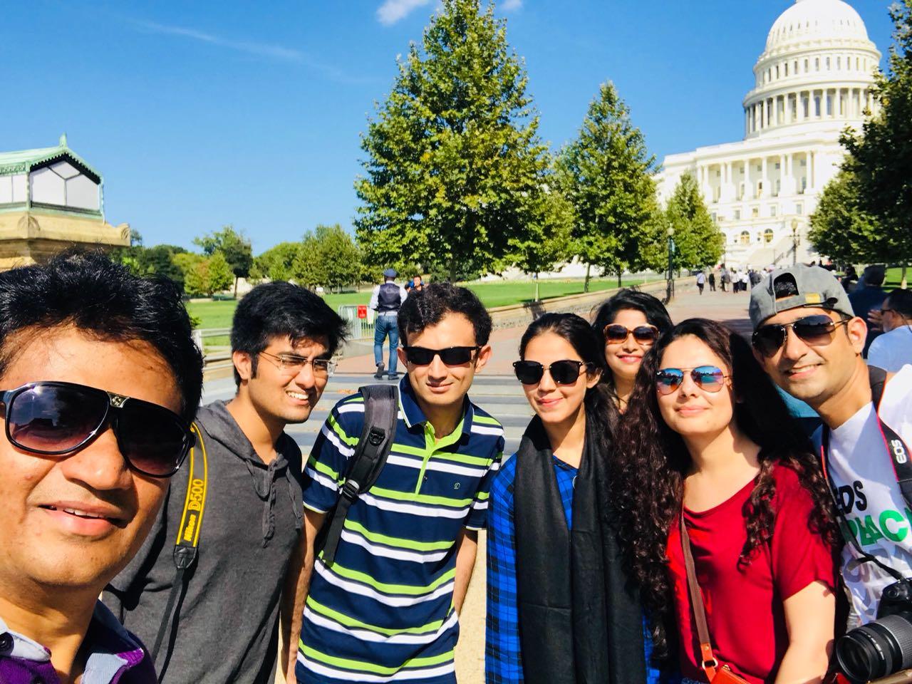 international visitors leadership program