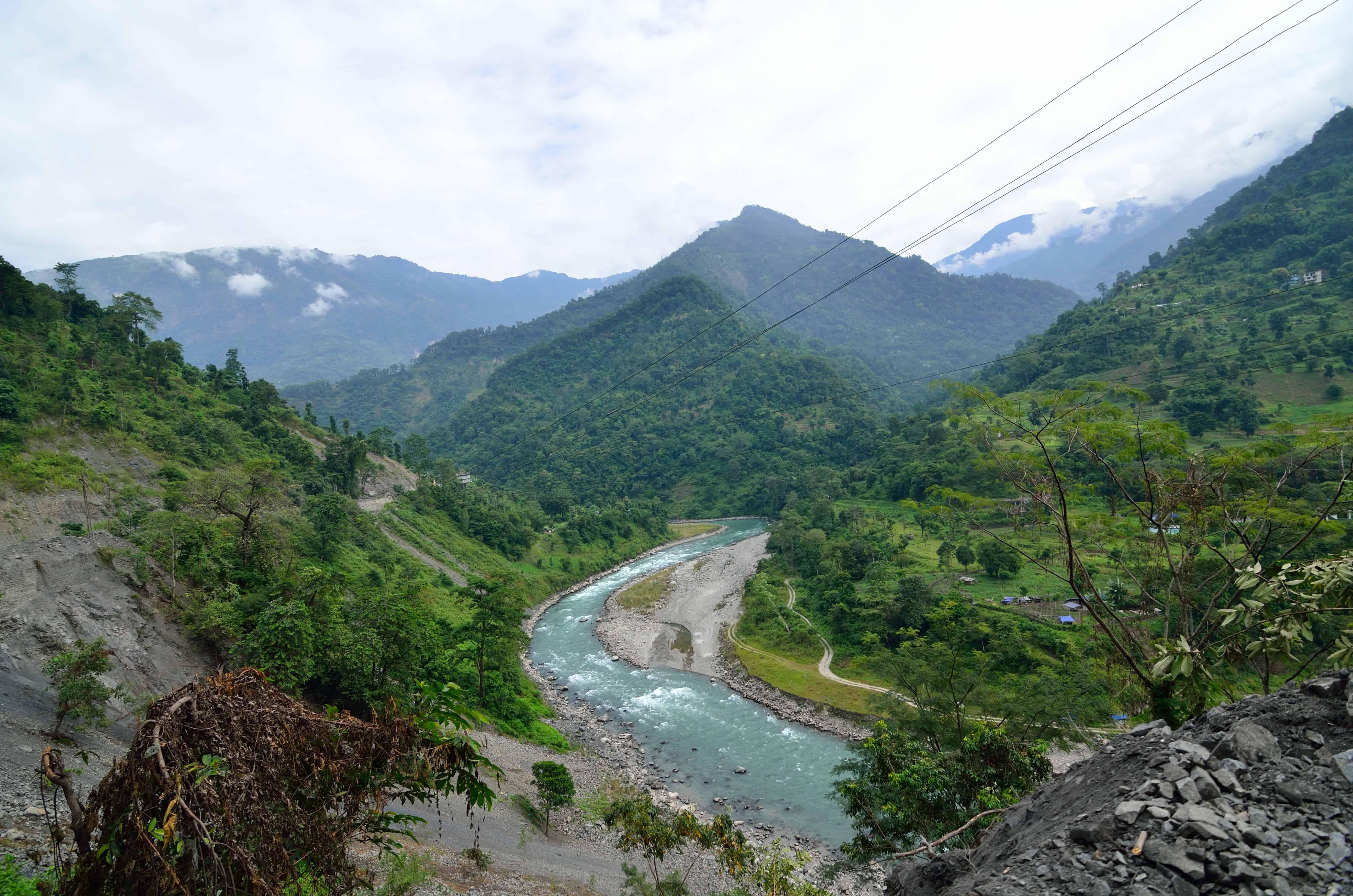 limbu tribe in sikkim, limbu culture in sikkim