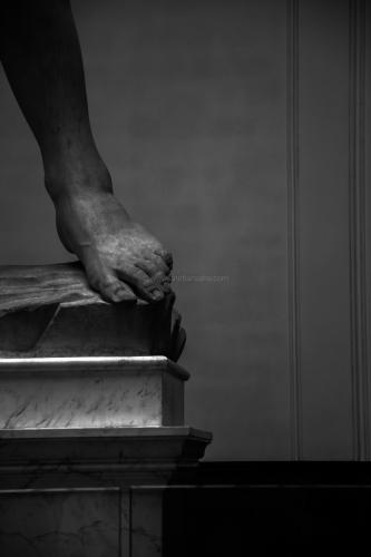 David, Michelangelo, statue, david michelangelo facts, david michelangelo analysis,david michelangelo hand,david michelangelo original location