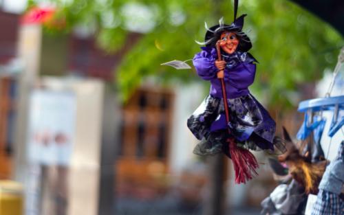 witch, walpurgisnacht, witch festival, wernigerode