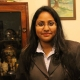 Subhadrika Sen