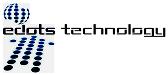 Edots Technology