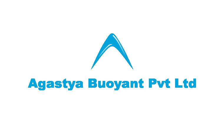 Agastya Buoyant, founded by Prantik Sinha